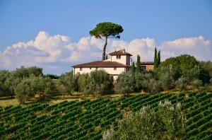 tuscany-851197_1280