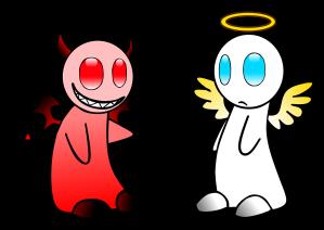 angel-1939761_1280