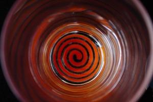 spiral-1161393_1280