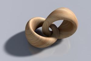 wood-100181_1280