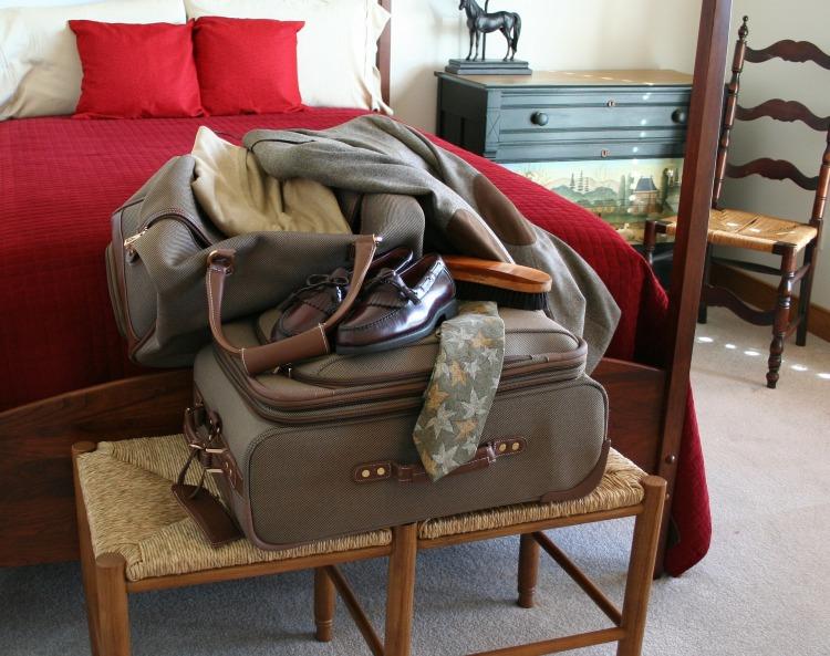 luggage-22901_1920