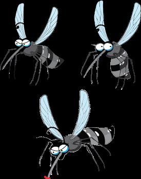 zika-virus-2022699_1280