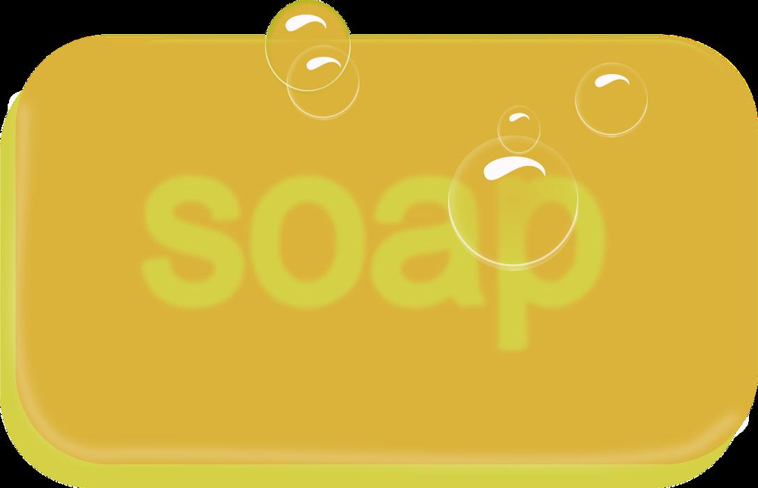 soap-bar-154036_1280