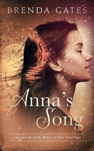 Anna_s Song 1 (1)